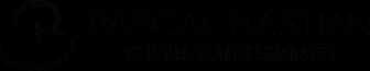 Le Blog Officiel de Pascal Bastian – Auberge du Cheval Blanc à Lembach en Alsace
