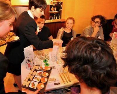 Découvrez la Formule Jeunes des Etoiles d'Alsace